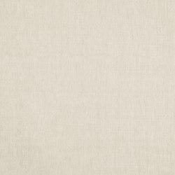 Inversa 417 | Drapery fabrics | Christian Fischbacher