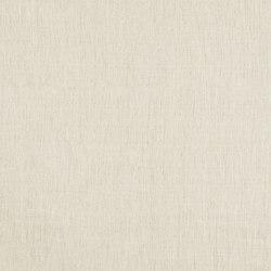Inversa 437 | Drapery fabrics | Christian Fischbacher