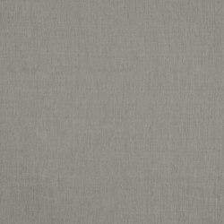 Inversa 447 | Drapery fabrics | Christian Fischbacher