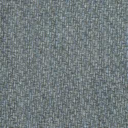 Labyrinth 701 | Drapery fabrics | Christian Fischbacher