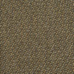 Labyrinth 703 | Drapery fabrics | Christian Fischbacher