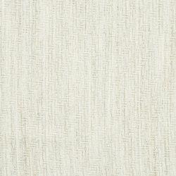 Labyrinth 707 | Drapery fabrics | Christian Fischbacher