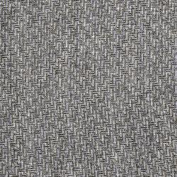 Labyrinth 717 | Drapery fabrics | Christian Fischbacher
