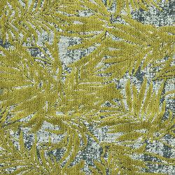 Palmera 804 | Drapery fabrics | Christian Fischbacher