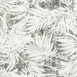 Palmera 805 | Drapery fabrics | Christian Fischbacher