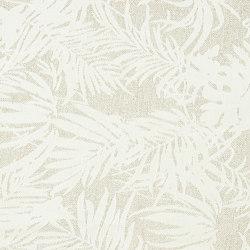 Palmera 807 | Drapery fabrics | Christian Fischbacher