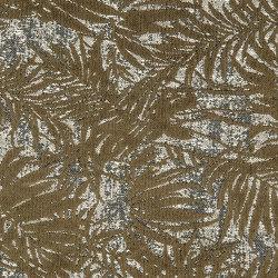 Palmera 817 | Drapery fabrics | Christian Fischbacher