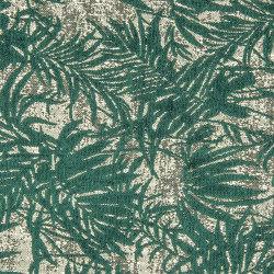 Palmera 824 | Drapery fabrics | Christian Fischbacher