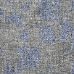 Priti 701   Drapery fabrics   Christian Fischbacher