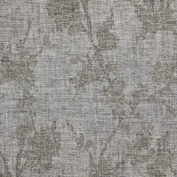 Priti 727 | Drapery fabrics | Christian Fischbacher