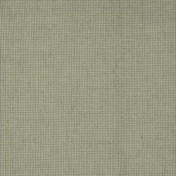 Sinaloa 314 | Drapery fabrics | Christian Fischbacher