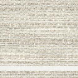 Templo Mayor 907 | Drapery fabrics | Christian Fischbacher