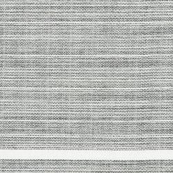 Templo Mayor 915 | Drapery fabrics | Christian Fischbacher