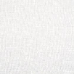 Tulum 500 | Drapery fabrics | Christian Fischbacher