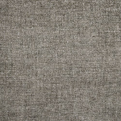 Tulum 507 | Drapery fabrics | Christian Fischbacher