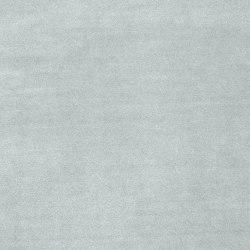Valery FR 101 | Drapery fabrics | Christian Fischbacher