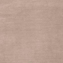 Valery FR 102 | Drapery fabrics | Christian Fischbacher