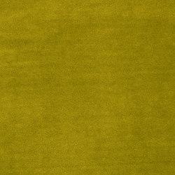 Valery FR 103 | Drapery fabrics | Christian Fischbacher
