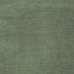 Valery FR 104 | Drapery fabrics | Christian Fischbacher