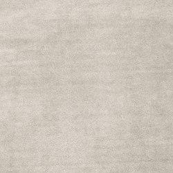 Valery FR 105 | Drapery fabrics | Christian Fischbacher