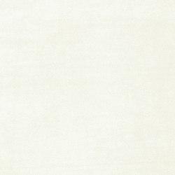Valery FR 107 | Drapery fabrics | Christian Fischbacher