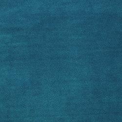 Valery FR 109 | Drapery fabrics | Christian Fischbacher