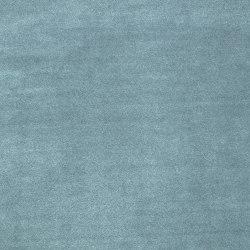 Valery FR 111 | Drapery fabrics | Christian Fischbacher