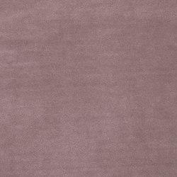 Valery FR 112 | Drapery fabrics | Christian Fischbacher