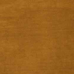 Valery FR 113 | Drapery fabrics | Christian Fischbacher