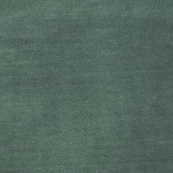 Valery FR 114 | Drapery fabrics | Christian Fischbacher
