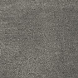 Valery FR 115 | Drapery fabrics | Christian Fischbacher