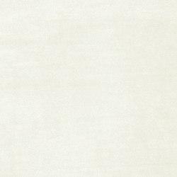 Valery FR 117 | Drapery fabrics | Christian Fischbacher