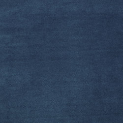 Valery FR 121 | Tissus de décoration | Christian Fischbacher