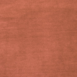 Valery FR 122 | Drapery fabrics | Christian Fischbacher
