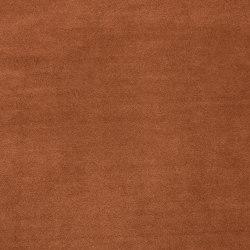 Valery FR 123 | Drapery fabrics | Christian Fischbacher