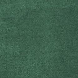 Valery FR 124 | Drapery fabrics | Christian Fischbacher