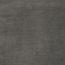 Valery FR 125 | Drapery fabrics | Christian Fischbacher