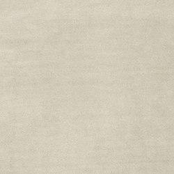 Valery FR 127 | Drapery fabrics | Christian Fischbacher