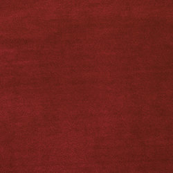Valery FR 132 | Drapery fabrics | Christian Fischbacher