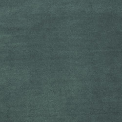 Valery FR 134 | Drapery fabrics | Christian Fischbacher