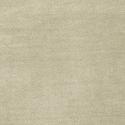 Valery FR 137 | Drapery fabrics | Christian Fischbacher