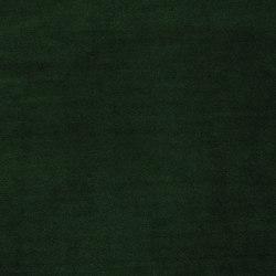 Valery FR 144 | Drapery fabrics | Christian Fischbacher
