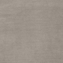 Valery FR 147 | Drapery fabrics | Christian Fischbacher