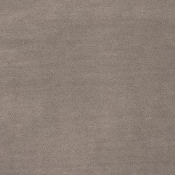 Valery FR 157 | Drapery fabrics | Christian Fischbacher