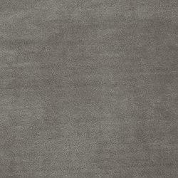 Valery FR 167 | Drapery fabrics | Christian Fischbacher