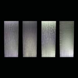 LiquidArtWall | Special lights | Oase
