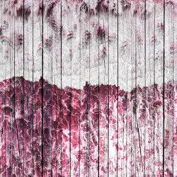 Atelier 47| Papel Pintado DD117335 Beachboard1 | Revestimientos de paredes / papeles pintados | Architects Paper