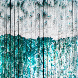 Atelier 47 | Wallpaper DD117345 Beachboard3 | Wall coverings / wallpapers | Architects Paper