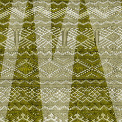Atelier 47 | Wallpaper DD117375 Carpetpattern3 | Wall coverings / wallpapers | Architects Paper