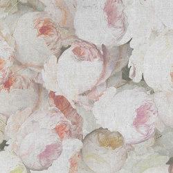 Atelier 47 | Papel Pintado DD117805 Flowers1 | Revestimientos de paredes / papeles pintados | Architects Paper